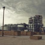 Hugoton plant is Abengoa's second-generation biofuels plant