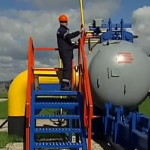Ukraine and Poland will have their own gas pipeline