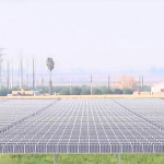 There is a study that can share renewable energy all over the U.S.