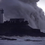 The power of the oceans harvested by MaREI Ireland
