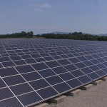 How to create your own solar power generation business