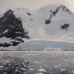 The West Antarctic Ice Sheet is melting and threatens coastal cities with major floods