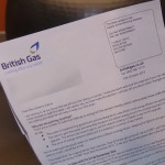 Britons struggle to pay energy bills even today