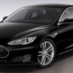 Get a new Tesla Model S and join the electric car revolution
