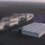 BMW produces carbon fiber using renewable energy