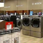 How to get tax-free energy efficient appliances this weekend