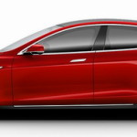 Tesla introduces the Pre-Owned Model S Program in North America