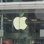 Apple will use only renewable energy to power its operations in Singapore
