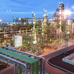 Neste produces a unique biofuel called NEXBTL