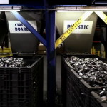 Dell Team Up with Goodwill and Uber to Recycle NYC E-Waste this Weekend