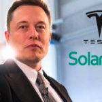 SolarCity is now the property of Tesla Motors