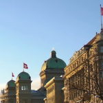 Switzerland voted on Sunday for a future based on Renewable Energy