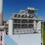 Climeworks aims to capture 1% of global carbon emissions in 2025