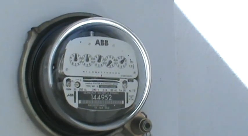 Energy bills will be further increased in the following years