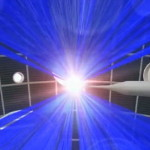 Nuclear fusion has advanced one more step