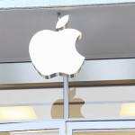 Apple ready to produce its own electric car?