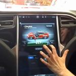 Tesla Model S P85D full walkthrough and review