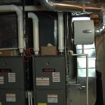 Why HVAC control systems are important for every building