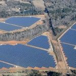 Purchase Renewable Energy Certificates and support the development of the renewable energy resources