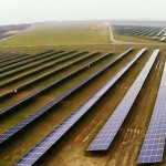 No more UK subsidies for large-scale solar from April, 2015