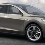 Apple hesitates to buy the Tesla Motors company
