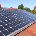 Investments in renewable energy could bring grid parity closer to our time