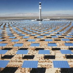 SolarReserve to Build a Solar Thermal Power Plant in South Australia