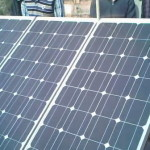 Japan plans to invest $20 billion to develop India's solar generation capacity