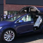 Tesla Motors extends its lease program up to September 30th