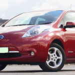 Two million electric cars on the road by the end of 2016