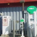 35 U.S. states plan to increase the number of EV charging stations in the country
