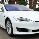 Tesla announces the removal of the Tesla Model S 60 and 60D from their lineup