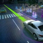 NVIDIA and Volvo Cars have signed a deal to develop software for self-driving cars