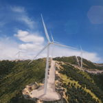 Siemens wins the tender for a new wind power plant in Turkey