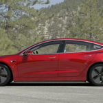 Tesla offering junk bonds to ramp up the production of the Model 3