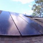 What Are Advantages of Solar Energy – AEN News