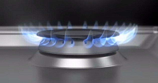 Advantages Of Natural Gas >> Advantages And Disadvantages Of Natural Gas Aen News