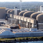 Nuclear Power Plant – All You Need to Know – AEN News