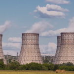 What is Nuclear Energy – Definition – AEN News