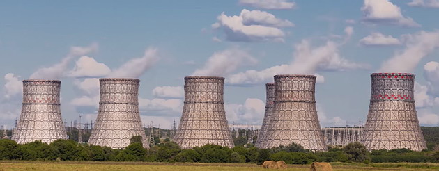 What Is Nuclear Energy Definition Aen News