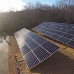 Benefits of Solar Energy – AEN News