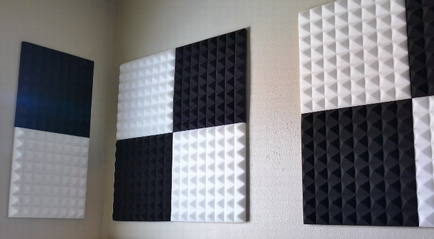 Soundproof Foam Pros And Cons Aen News