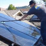 How Long Do Solar Panels Last – AEN News