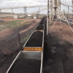 Pros and Cons of Coal Energy – AEN News