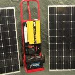 DIY Solar Panels Pros and Cons – AEN News