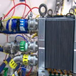 Hydrogen Fuel Cell – AEN News