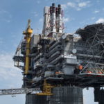 Pros and Cons of Oil Energy – AEN News