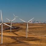 Wind Farms Definition