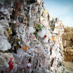 Managing Waste For the Good of Our Planet