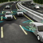 Ford's Plans for Driverless Vehicles